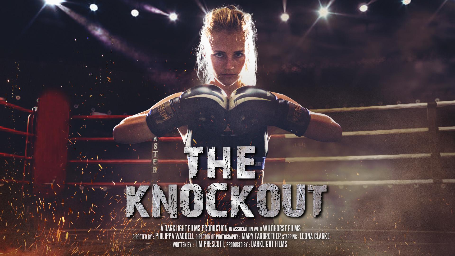 knockout-landscape-1